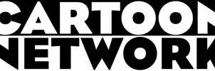 My Cartoon Network Rebrand Concept Logo #2