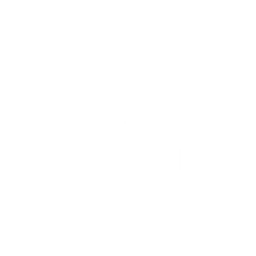Mock Cartoon Network Movies Logo 2004 2010 2 By