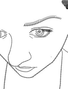 blackrosesnwings's Profile Picture