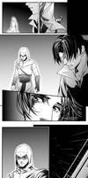 Fan-comic 02 by 1001yeah