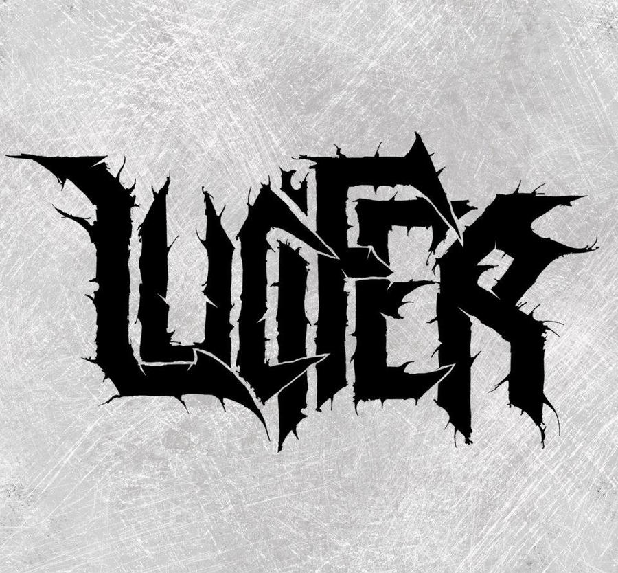 Lucifer Logo 02 By Sgv-chamber On DeviantArt