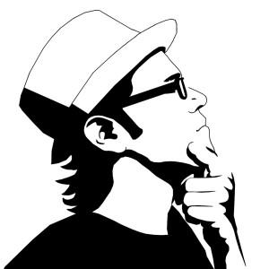 pushedbyboredom's Profile Picture