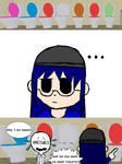 Explain Yourself by novadreamer648