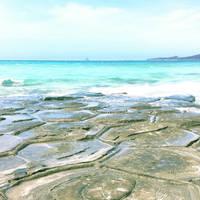 ..Tatami island.. by koruldia