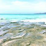 ..Tatami island..