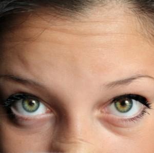 Dolceparanoia's Profile Picture