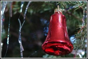 Ornament by littledubbs