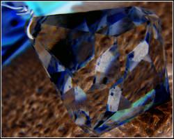 prism by littledubbs