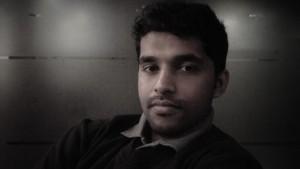 sreekanth65's Profile Picture