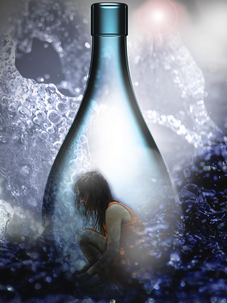 Depression by nurich2015A