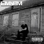 The Marshall Mathers LP 2 Fan Version Cover by ThatGuyWithTheShades