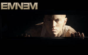 Eminem Wallpaper by ThatGuyWithTheShades