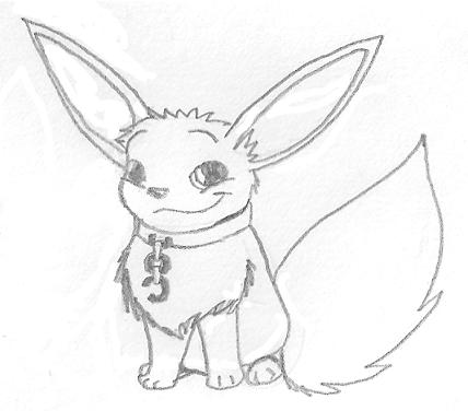 Pokemon one by DisposableMutt