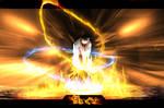 -RU- The Flame's Union