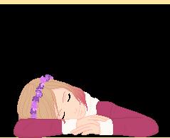 .:ImReallyTiredOkay:. by animelife4ever