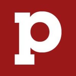 PSDTuts's Profile Picture