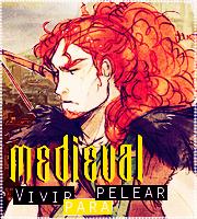 medieval battles. by HIBATAN