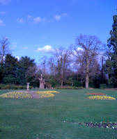 pleasure gardens 5 by Louvan