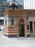 Victoria bathhouse 1