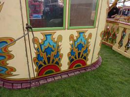 Carter's Steam fair 7 by Louvan