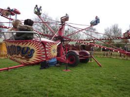 Carter's Steam fair 6 by Louvan