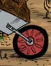 I had a wheelbarrow.... by Louvan