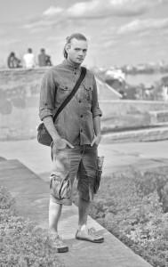 SadChi's Profile Picture