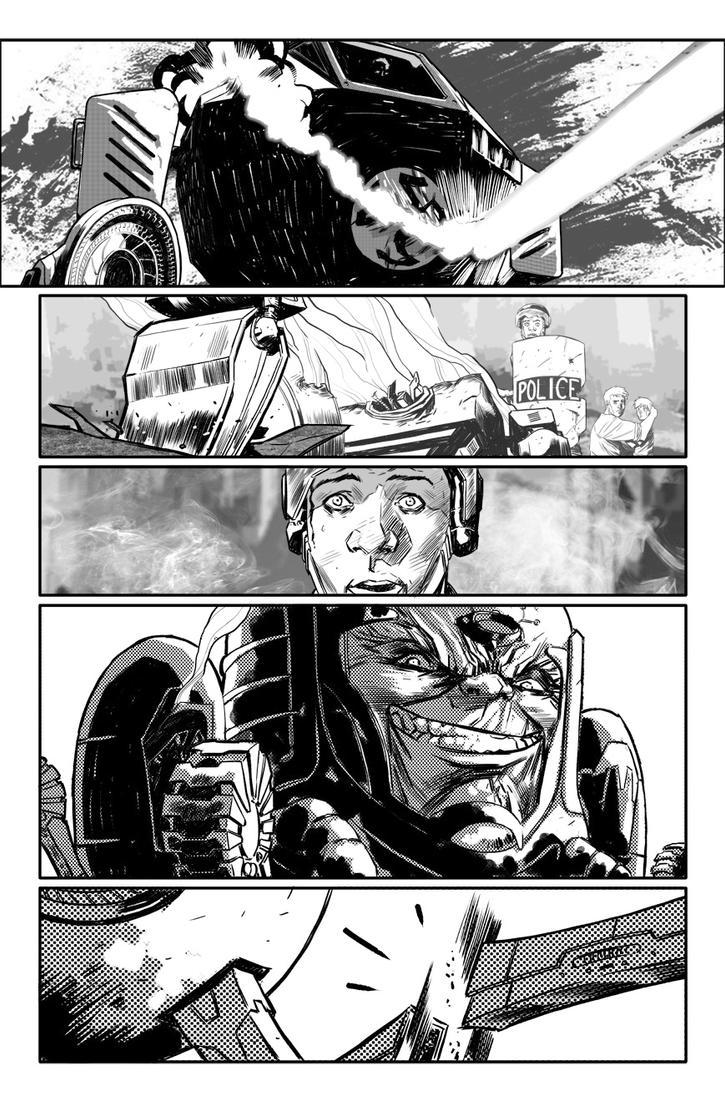 Hulk 38 page 12 by elena-casagrande
