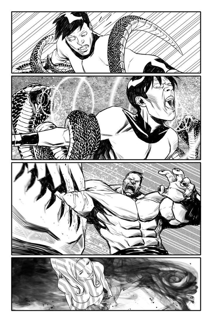 Hulk 48 page 4 by elena-casagrande