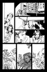 Doctor Who: the Tenth Doctor 2 - pag 16