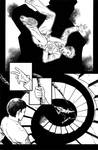 Doctor Who: the Tenth Doctor 5 - pag 01