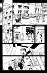 Doctor Who - The Tenth Doctor #11 page 6