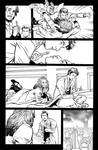 Doctor Who - The Tenth Doctor #11 page 11