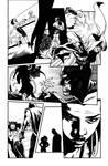 Batman Secret Files - One - page 03