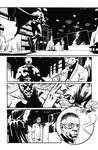 Batman Secret Files - One - page 05