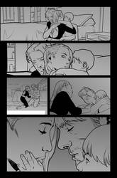 Black Widow #4 - page 5