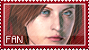 Claire Redfield stamp RE Rev2 by xx-unbreakable-xx