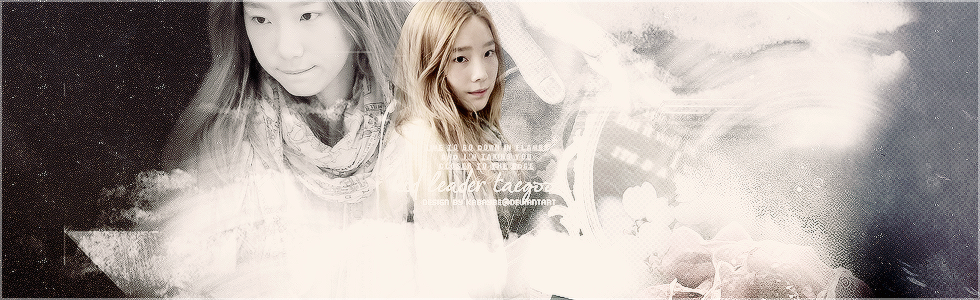 13540-[Talking Request] Cover Zing Taeyeon by Kabaybe