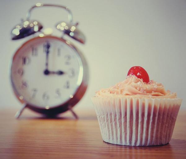 Cake O Clock Coimbatore