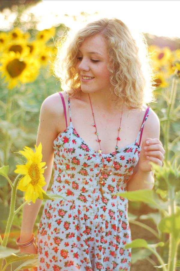 Laura1995's Profile Picture