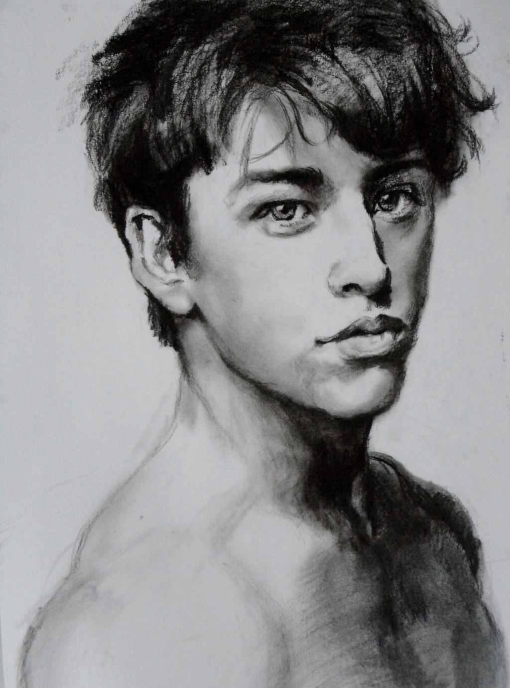 mitch hewer facebook