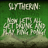 slytherin sayings 1 by Mazza-909