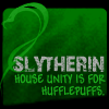 Slytherin... by Mazza-909