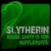 Slytherin... by Mazza-909