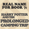 Book 7 real name by Mazza-909