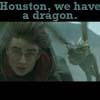 Houston... by Mazza-909