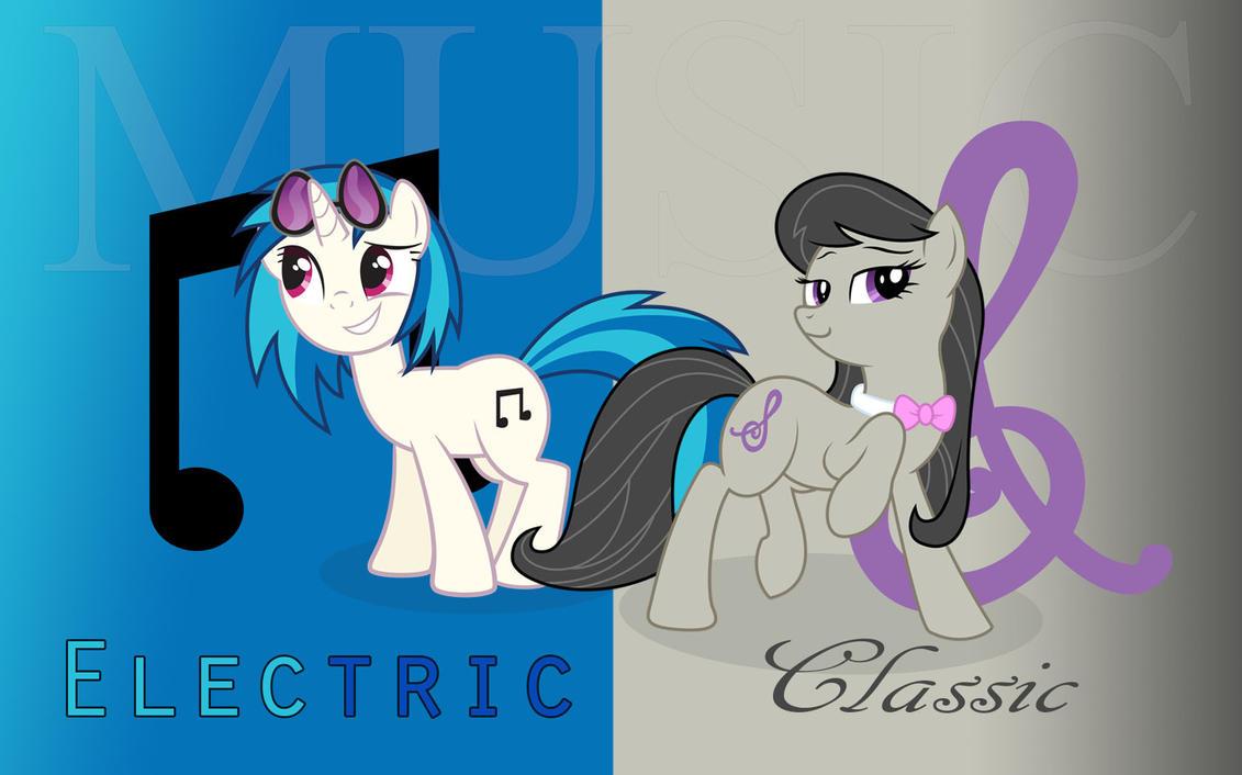 vinyl_scratch___octavia_by_luminancemlp-