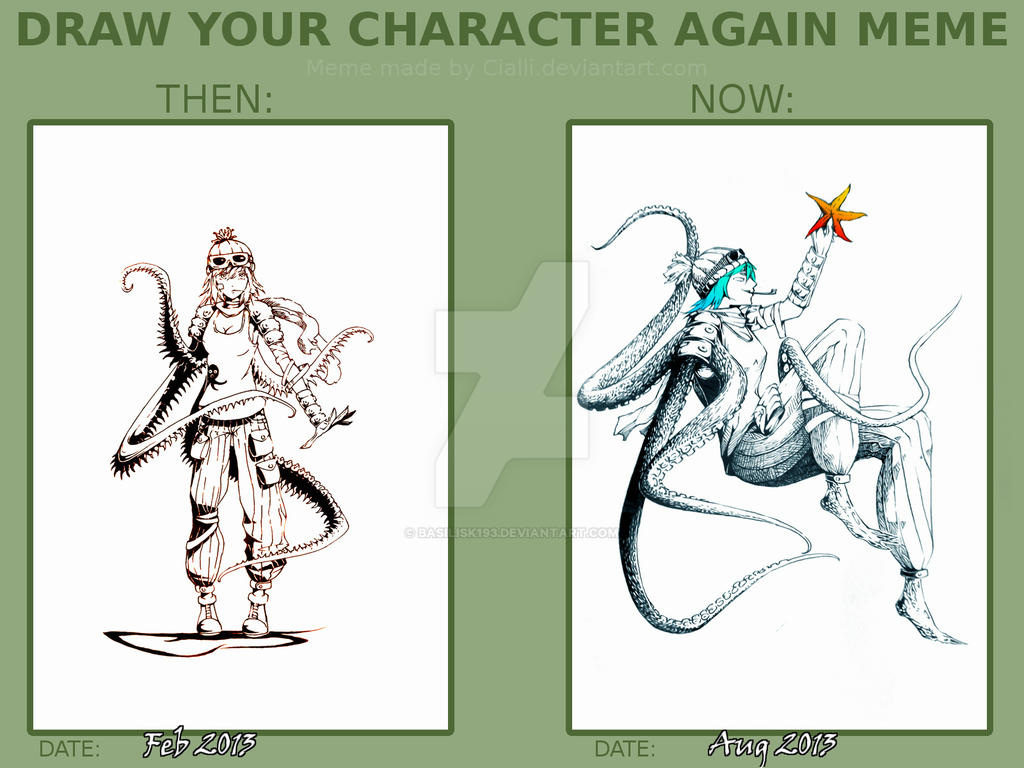 draw_your_character_again_by_basilisk193 d6j70le draw your character again by basilisk193 on deviantart
