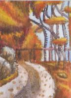 Herbst... by Ka-Kind