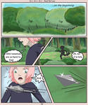 Sasuke Sakura Doujin - Lost Memories Page 02